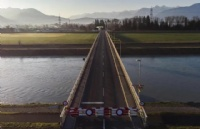 疫情期间,您还能在瑞士边境和机场出入境吗?