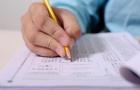 官宣:5、6月全球国际考试取消!A-Level及IGCSE考试也不例外!