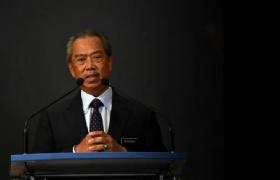 突发!马来西亚行动管制令将延长至4月14日