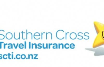 新西兰学生保险覆盖新冠肺炎吗?