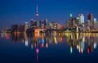 加拿大移民局最新移民计划公布!