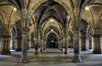 2020英国留学本科和硕士一年的费用