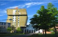 格罗宁根汉斯大学2020年3月Newsletter