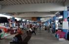 泰国地铁、长途客运、河运、旅游专列的最新变动,快来看一看……