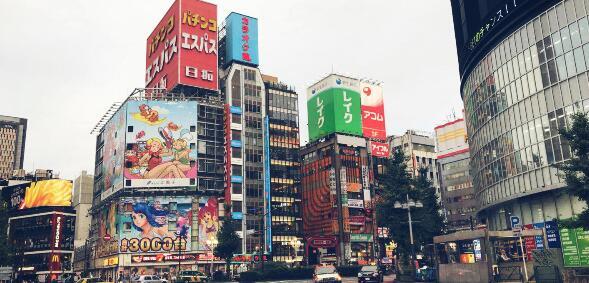 日本留学,GPA到底有多重要?如何补救?