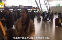 美国新冠第一!中国大幅砍航线,留学生炸锅了:祖国不要我们了吗?!