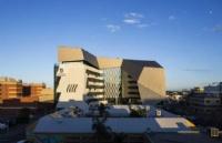 领导研发可检测COVID-19的无人机,南澳大学再次走在了世界科研的前线!