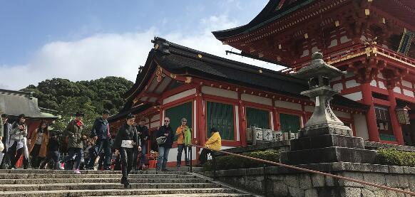 日本JLPT日语能力考试信息汇总:大陆地区还未开放报名!