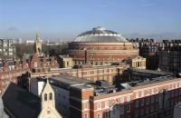 英国留学必须要懂的相关流程攻略指南
