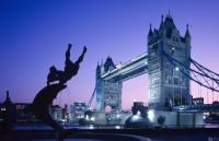 英国留学越来越热,这些高就业率专业,你选对了吗?