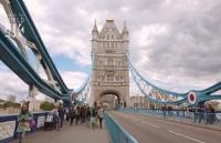 英国留学商学院,一起来了解一下!