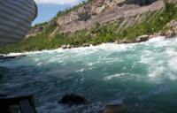 去加拿大留學要雅思嗎