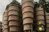 2020年新加坡留学设计专业申请计划