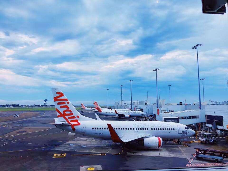 澳洲回国航班大调!大量航班面临取消!留学生莫慌!