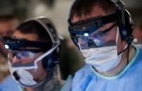 南澳州担政策大变!190要一年相关工作经验,医护专业申请加速491要求放宽!