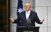 澳政府放大招!将为失业人员发放80%的工资,第三轮救助细节来了!