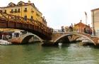 意大利留学之卡拉拉美术学院十问十答