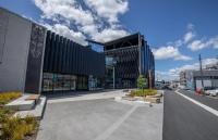 想体验在新西兰绝美的风景中学习吗?怀卡托大学陶朗加校区欢迎你!