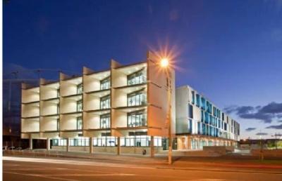 新西兰留学就读奥塔哥大学毕业以后会怎样?