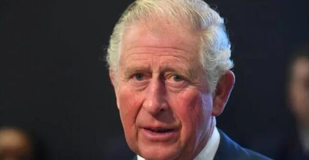 查尔斯隔离解除!英国疫情初见减缓,去留学还是观望?
