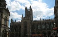 英国2020年巴斯大学教育专业排名第几名?硕士录取要求高不高?