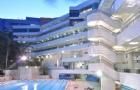 院校背景差也能圆梦香港城市大学