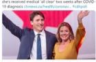 """加拿大""""吹哨人""""痊愈!加拿大的三观,真的亮瞎我眼!"""
