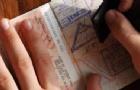 新西兰留学签证担保金