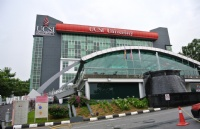 马来西亚思特雅大学毕业率