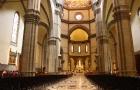 意大利留学专业课―阿维利诺音乐学院专业测评火热进行中
