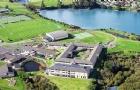新西兰留学规模最大的全日制学校之一――ACG斯爱伦学校