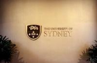 悉尼大学教授对新型冠状病毒的基因探索