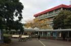 新西兰留学:Unitec理工学院整骨学硕士(9级)课程解读
