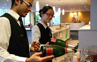 新西兰读酒店管理专业院校推荐――北岸酒店管理学院