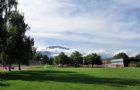 在瑞士爱格伦学院留学体验