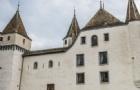 瑞士留学生专访:为什么选择来瑞士读酒店管理?