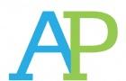 AP考试改为线上形式需要注意的事项!