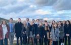 格里昂商业应用项目丨在布达格的经历