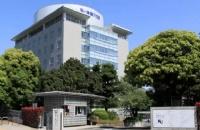 为理想而来!L同学专升本踏上神奈川大学留学之路