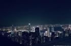 莫等闲,留学香港的时间规划