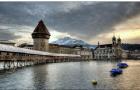 瑞士阿尔卑斯国际学校课程设置有哪些?