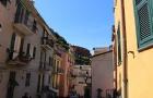 意大利无法替代的国立音乐学院――佩鲁贾音乐学院