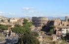 国际大学排名中的佼佼者,意大利罗马大学实力不容小觑