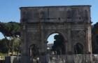 意大利看一眼就想上的大学―马尔凯理工大学