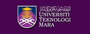 玛拉工艺大学(Universiti Teknologi MARA)