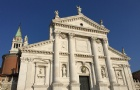 走进那不勒斯音乐学院不为人知的背后!