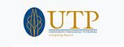 国油科技大学(Universiti Teknologi PETRONAS )