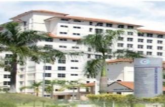 马来西亚国防大学