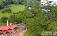 功夫不负有心人,恭喜Gao同学圆梦马来西亚博特拉大学!