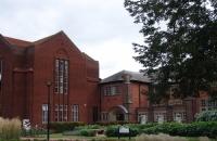 想要去英国学习文化创意类专业,可以考虑南安普顿大学!